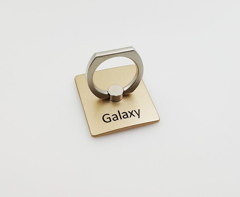 Samsung Ring