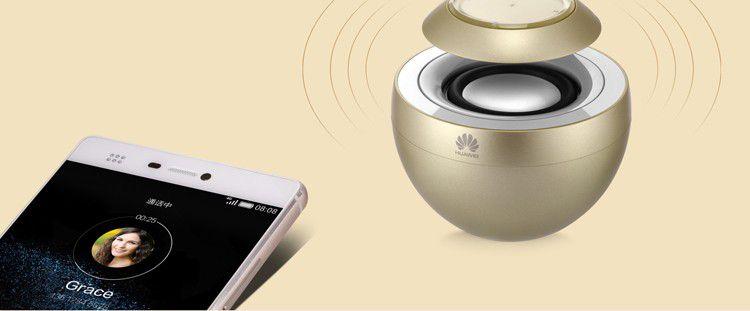 Loa bluetooth Huawei AM08 chính hãng