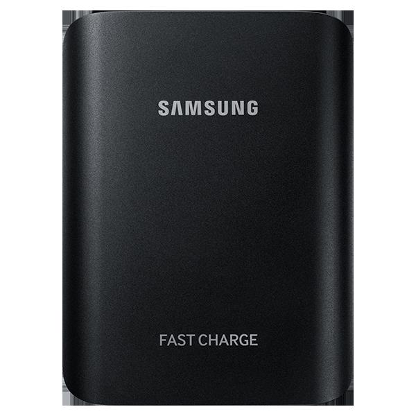 Pin dự phòng sạc nhanh Samsung 10200mAh