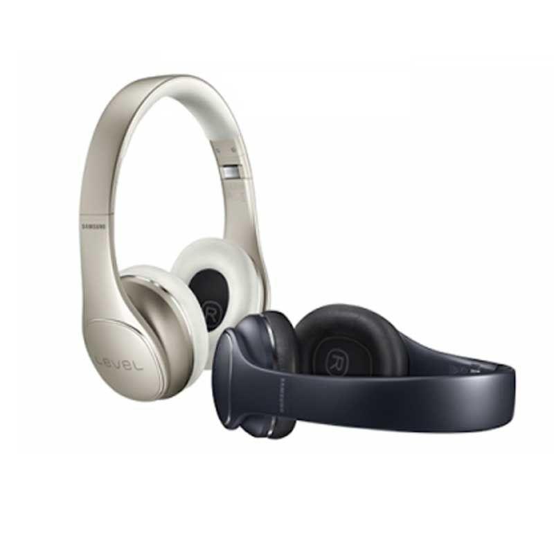 Tai nghe bluetooth Samsung Level On wireless pro chính hãng