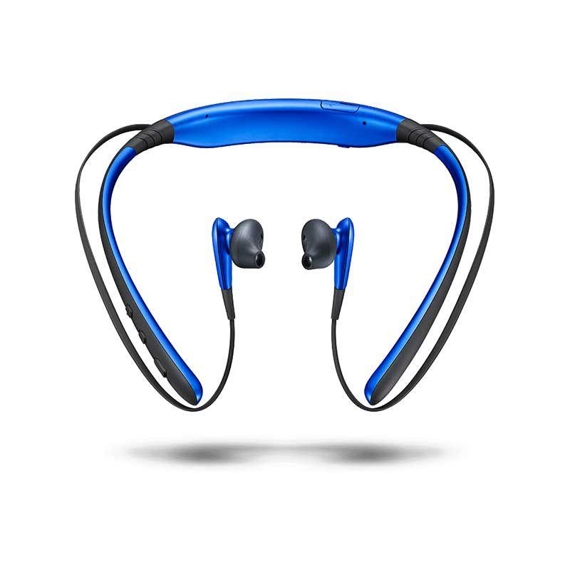 Tai nghe bluetooth Samsung Level U chính hãng
