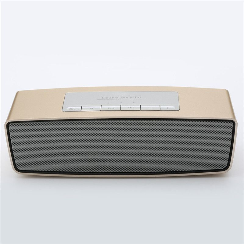 loa bluetooth soundlink mini s815. Black Bedroom Furniture Sets. Home Design Ideas