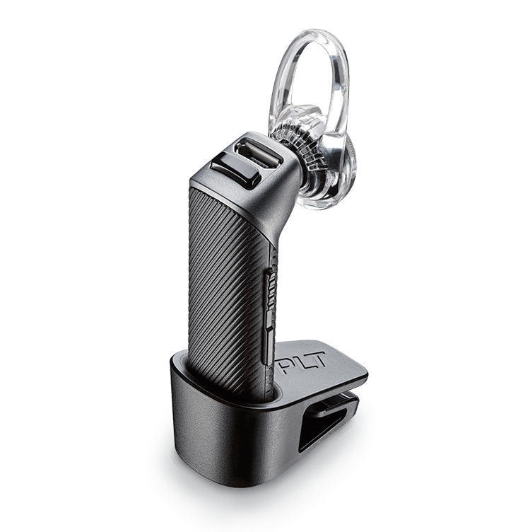 Tai nghe bluetooth Plantronics Explorer 120