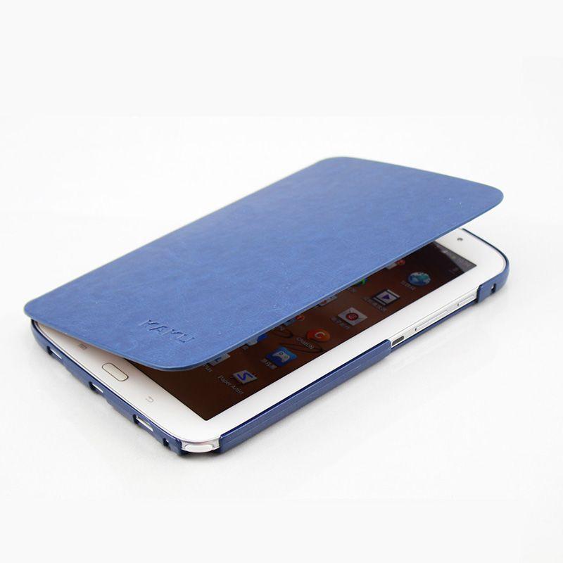 Bao da Samsung Galaxy Tab S2 9.7 hiệu Kaku