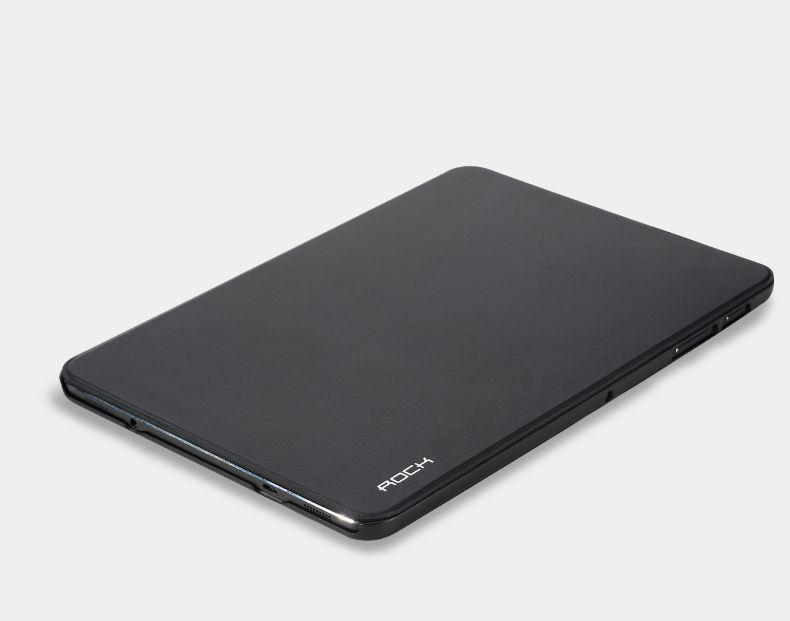 Bao da Samsung Galaxy Tab S2 9,7 hiệu Rock
