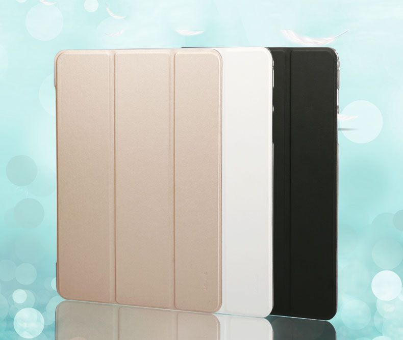 Bao da Samsung Galaxy Tab S2 8.0 hiệu Usams