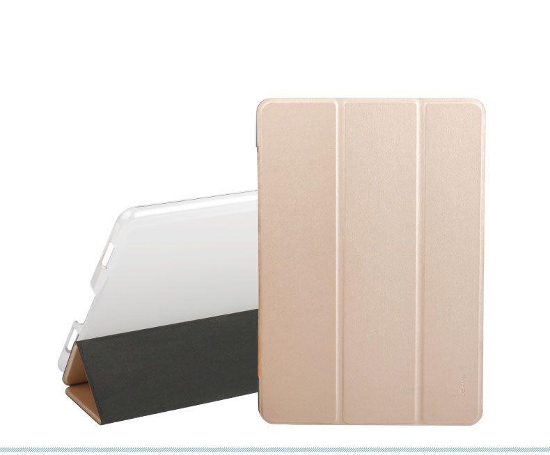 Bao da Samsung Galaxy Tab S2 9.7 hiệu Usams
