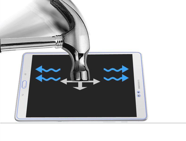 Kính cường lực Samsung Galaxy Tab S2 8.0