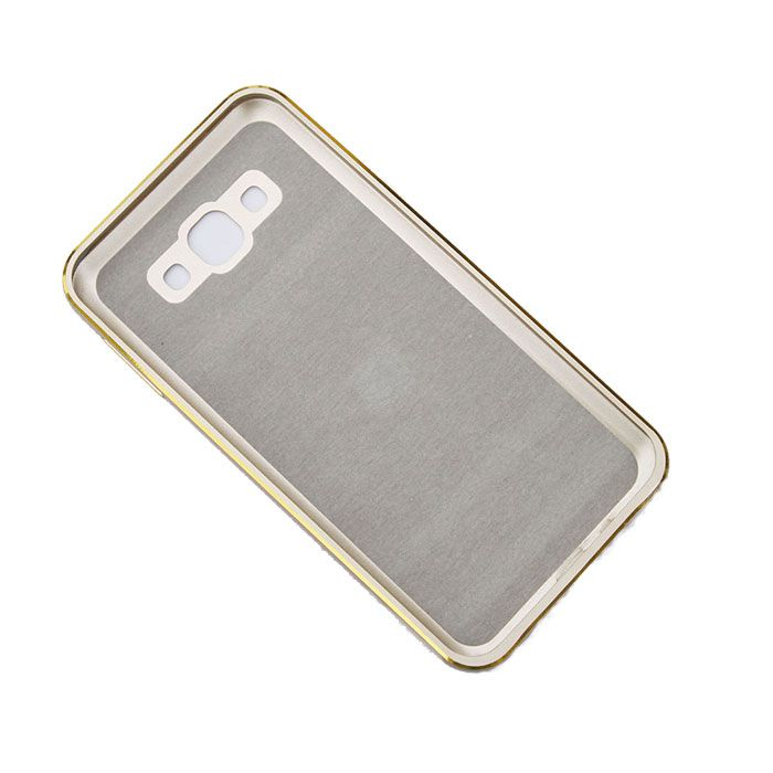 Ốp lưng nguyên khối lưng Samsung Galaxy J7