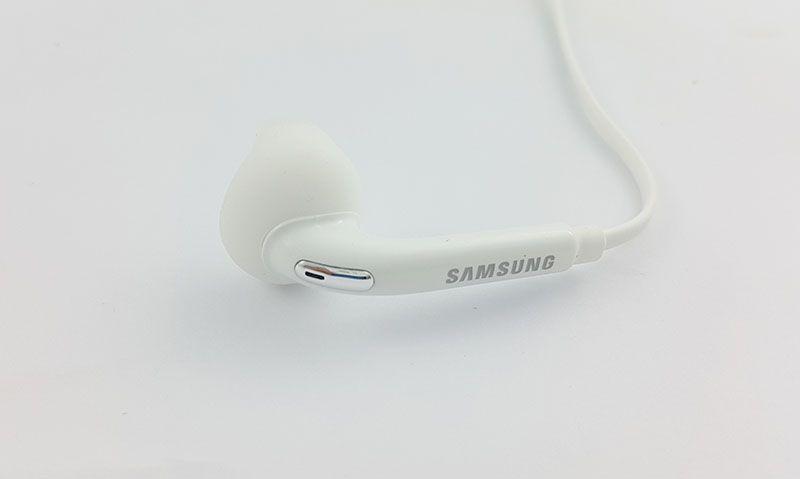 Tai nghe Samsung Galaxy Tab S2 8.0 chính hãng
