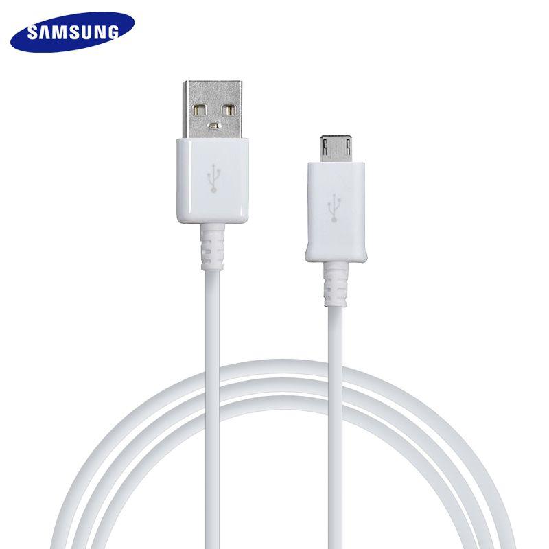 Cable USB Samsung Galaxy Tab S2 8.0 chính hãng