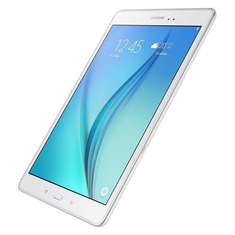 Miếng dán màn hình Samsung Galaxy Tab S2 8.0 hiệu Vmax