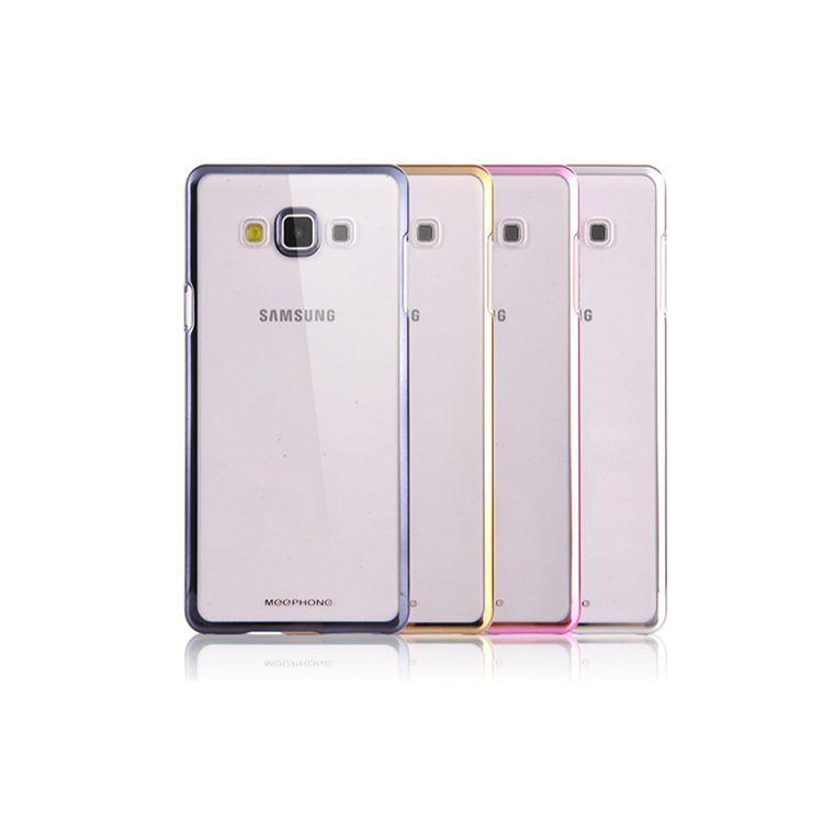 Ốp lưng Samsung Galaxy J5 hiệu Meephone