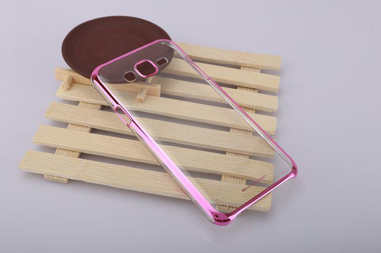 Ốp lưng Galaxy J5 hiệu Meephone chính hãng