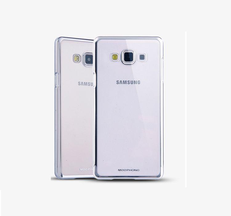 Ốp lưng Samsung Galaxy J5 hiệu Meephone chính hãng