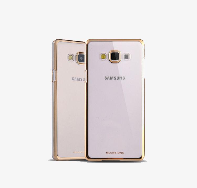 Ốp lưng Samsung Galaxy J7 hiệu Meephone