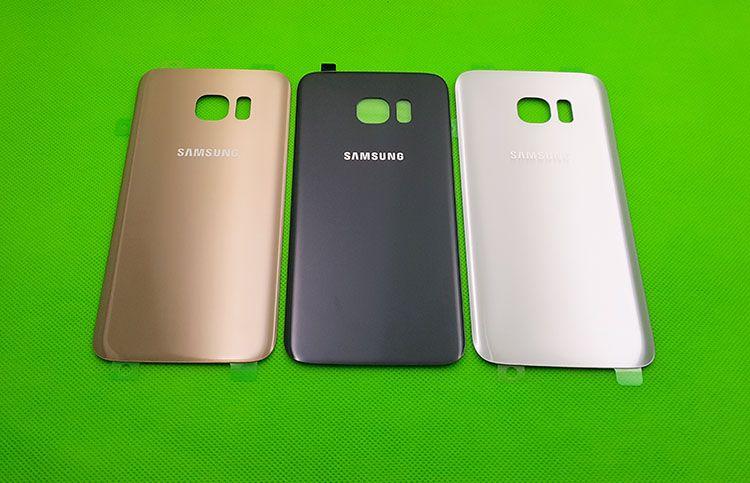 Nắp lưng sau Galaxy S7