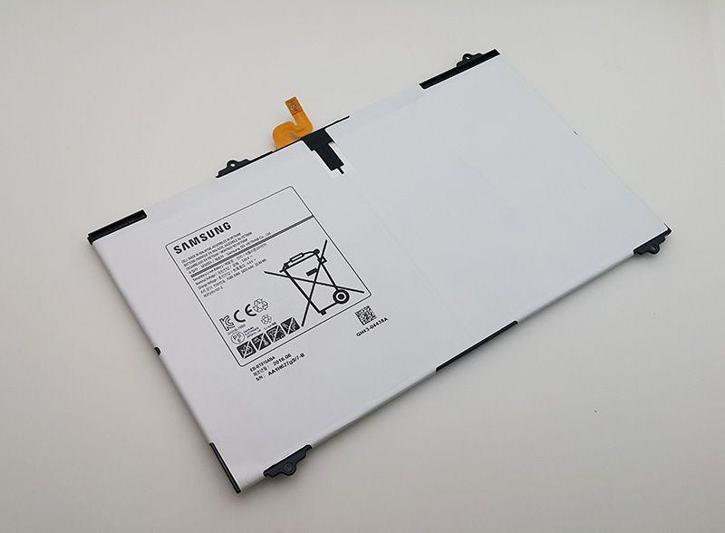 Pin Samsung Tab S2 9.7