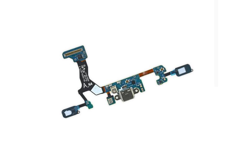 Chân sạc Galaxy S7 Edge chính hãng