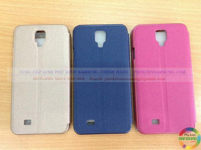 Bao da Samsung Galaxy J Docomo SCF-02