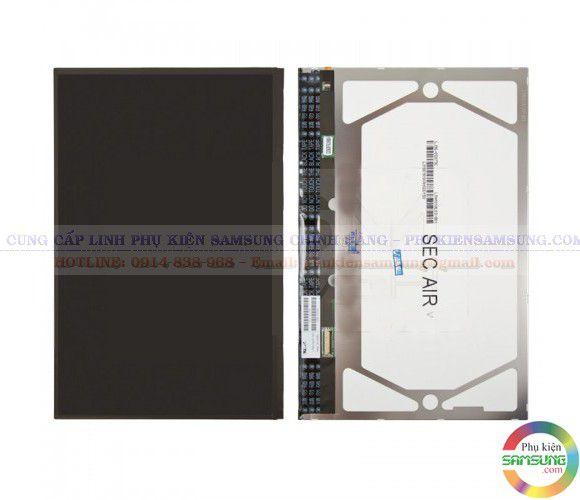 Màn hình LCD cho Samsung Galaxy Tab 10.1 P7500