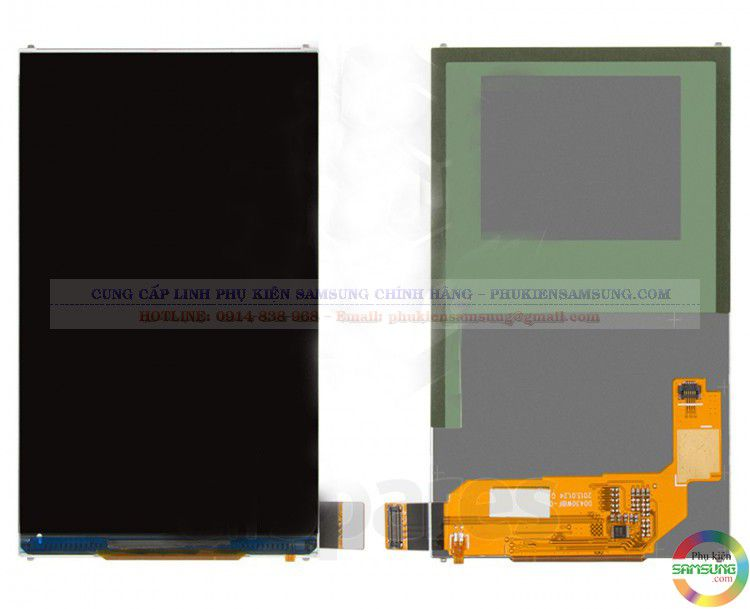 Màn hình hiển thị LCD Galaxy Core i8262