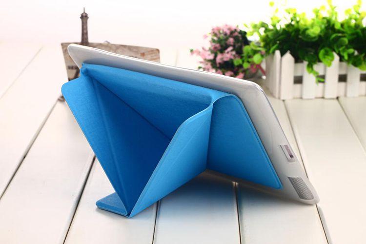 Bao da Samsung Tab E 9.6 hiệu Onjess