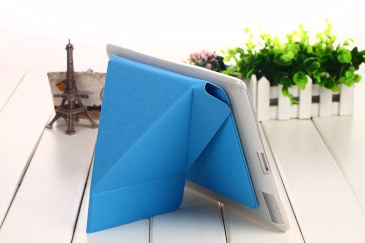 Bao da Samsung Galaxy Tab E 9.6 hiệu Onjess