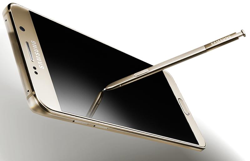 Bút S Pen Samsung Galaxy Note 5 chính hãng