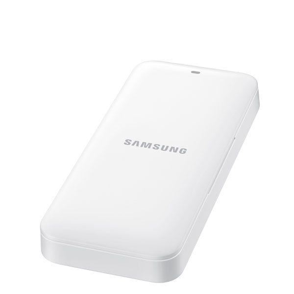 Dock Pin Samsung Galaxy Note Edge N915