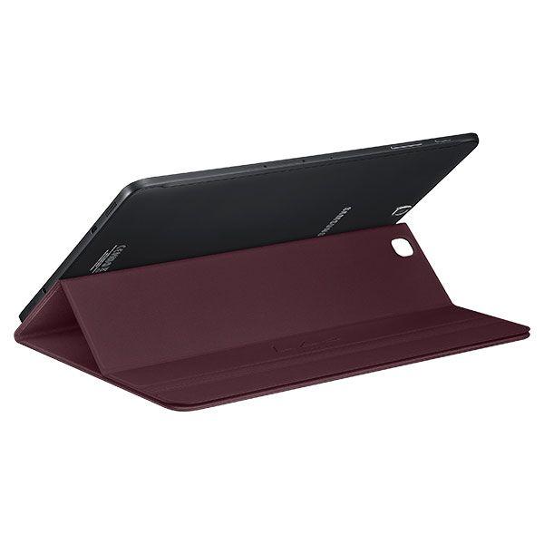 Bao da Samsung Galaxy Tab S2 9.7 Book Cover