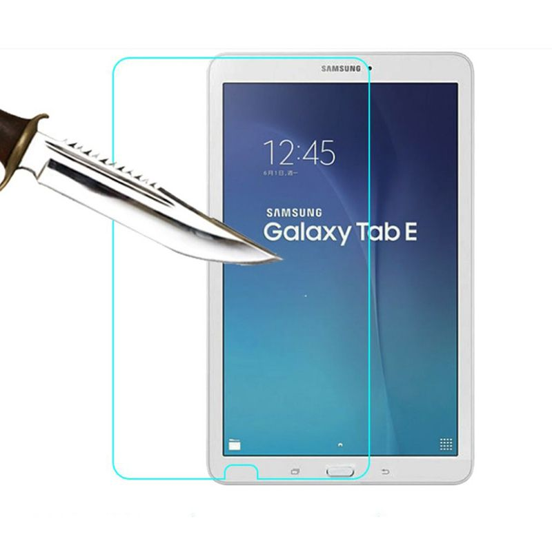 Kính cường lực Samsung Galaxy Tab E 9.6