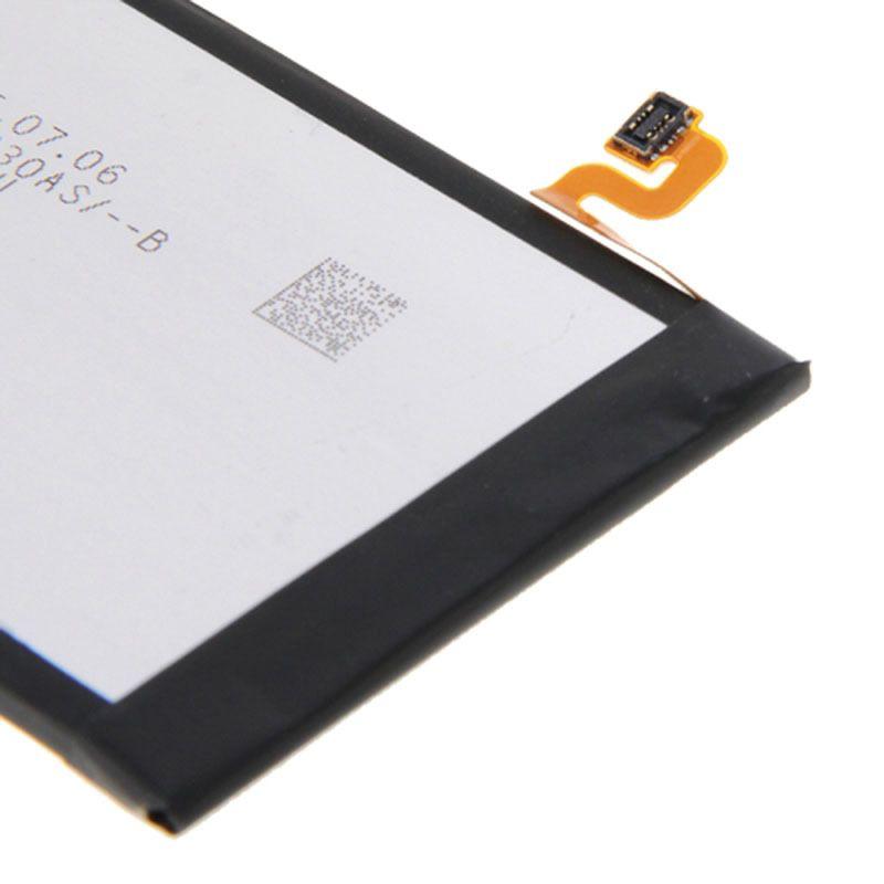 Pin Samsung Galaxy A8 chính hãng