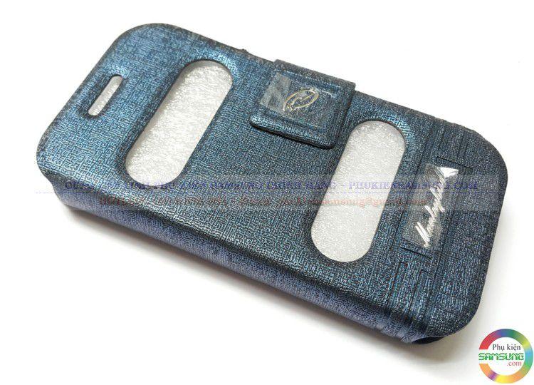 Bao da Galaxy Trend S7560