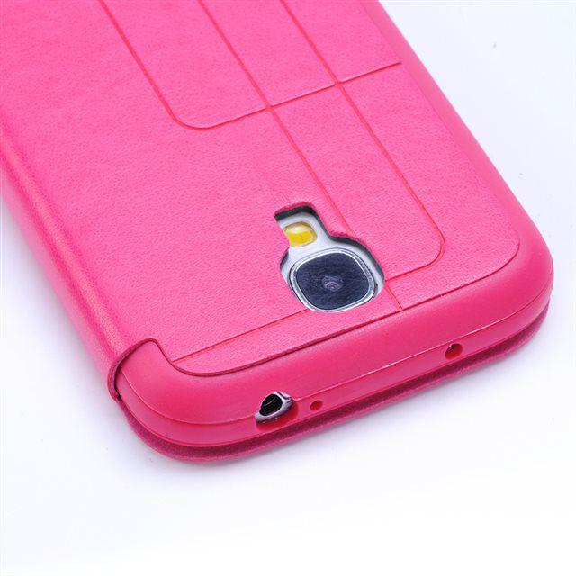 Bao da Galaxy S4 i9500