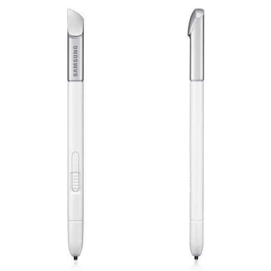 Bút S Pen NOte N8000 trắng