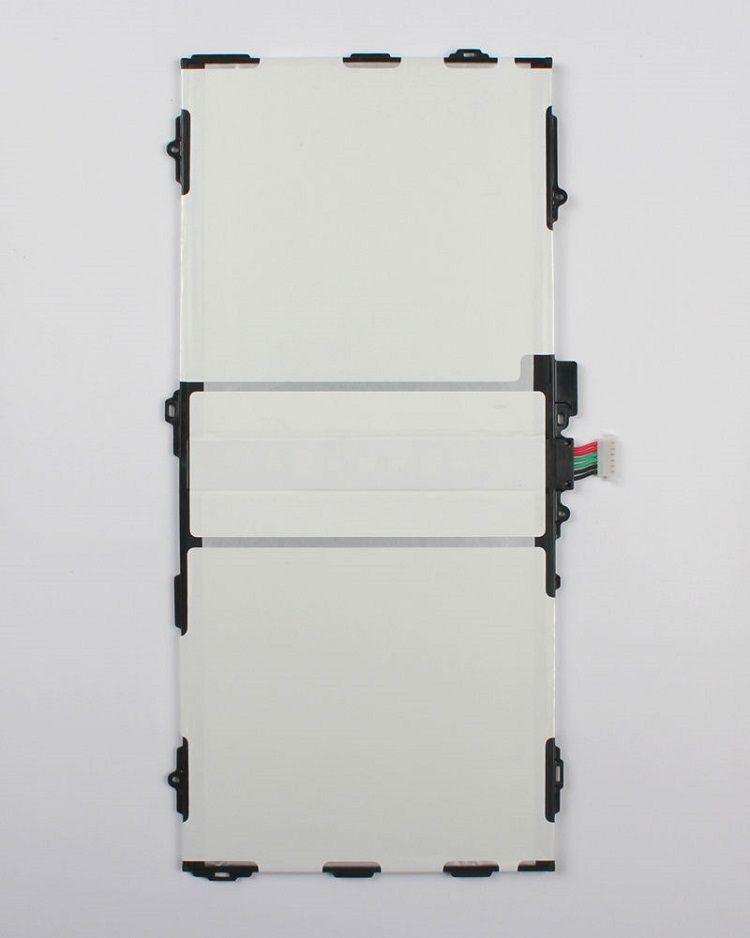 Pin Tab S 10.5 chính hãng