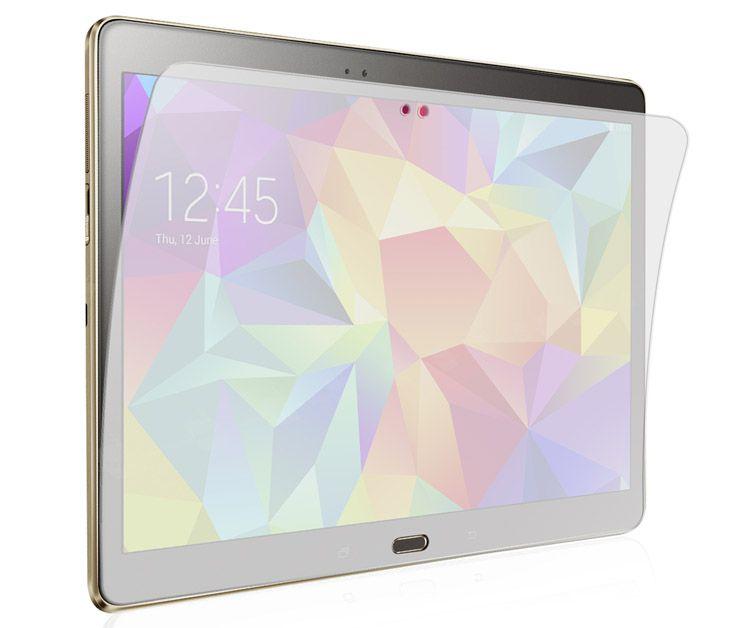 Dán màn hình Galaxy Tab S 10.5