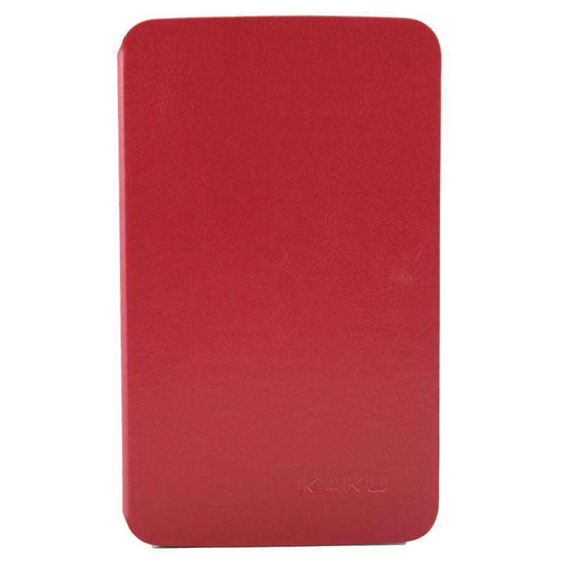 Bao da Samsung Galaxy Tab E 9.6 hiệu Kaku