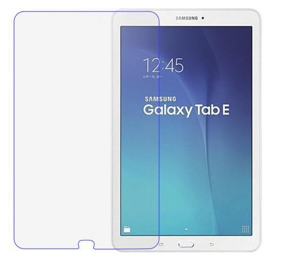 Miếng dán màn hình Samsung Galaxy Tab E 9.6 hiệu Vmax chính hãng