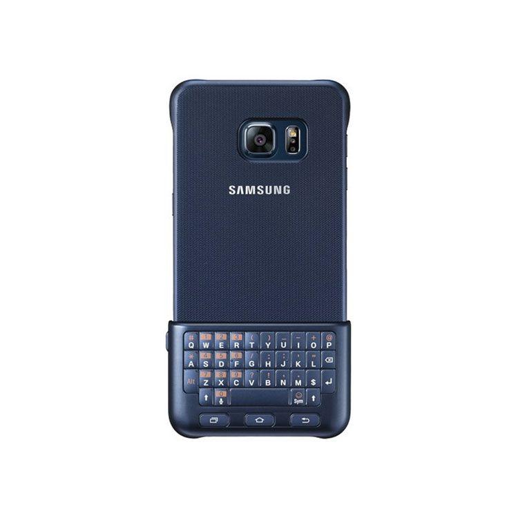 Ốp lưng kiêm bàn phím Samsung Galaxy S6 Edge chính hãng
