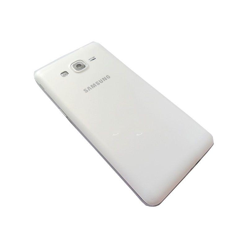 Thay vỏ Samsung Grand Prime G531 chính hãng