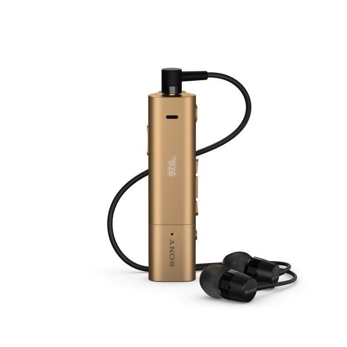 Tai nghe bluetooth Sony SBH54 chính hãng