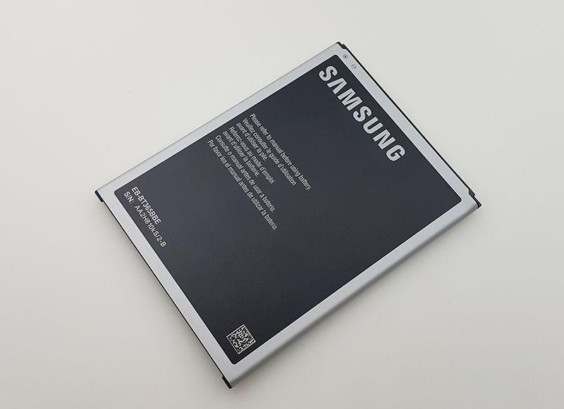 Pin Galaxy Active LTE chính hãng
