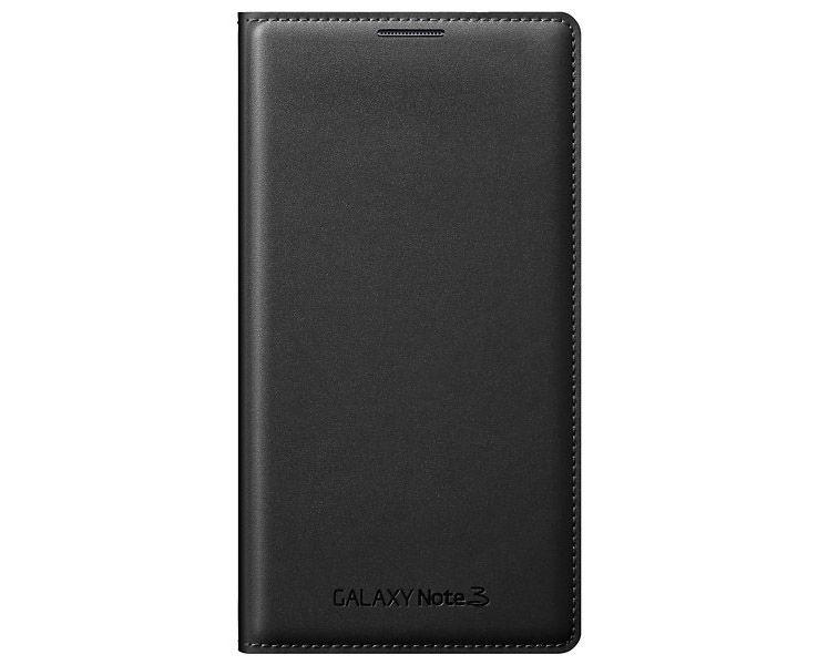Flip Wallet Note 3 chính hãng