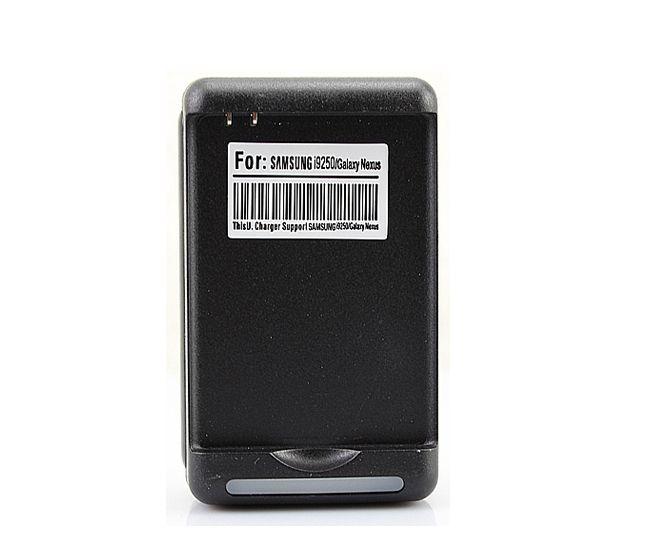 Dock sạc chính hãng cho Samsung Galaxy Nexus I9250
