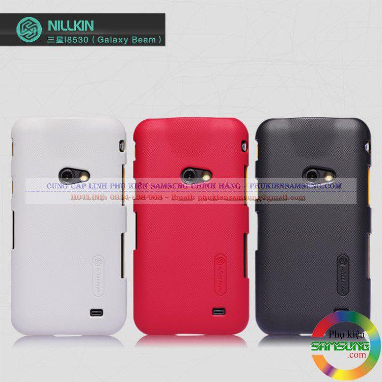 Ốp lưng Nillkin Samsung Galaxy Beam I8530