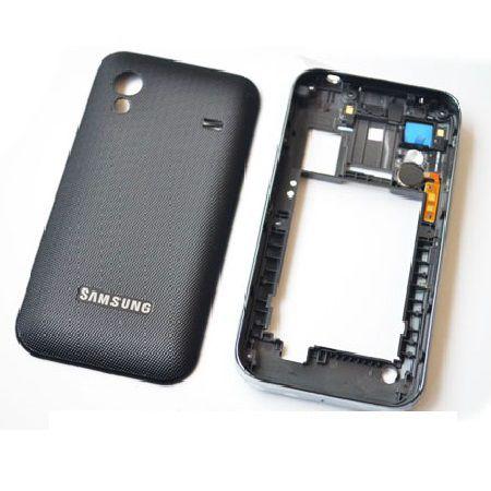 Bộ vỏ Galaxy ACE - S5830