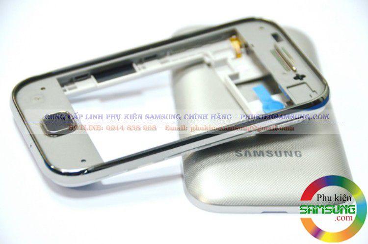 Vỏ Samsung Galaxy Y S5360