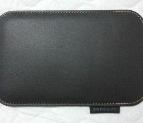 Bao da cầm tay Galaxy S1 - I9000 - I9001 - I9003